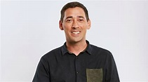 Colin Murray To Front Channel 5's EFL Coverage - News ...
