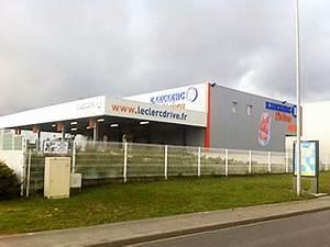 Leclerc Drive Plan De Campagne : drive orl ans retrait courses en ligne adresse plan ~ Dailycaller-alerts.com Idées de Décoration