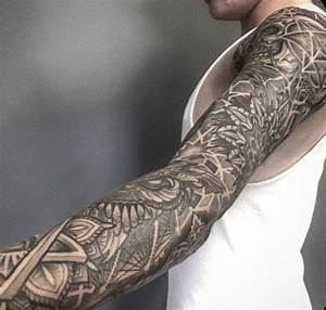 Top 93 Sacred Geometry Tattoo Ideas  2020 Inspiration