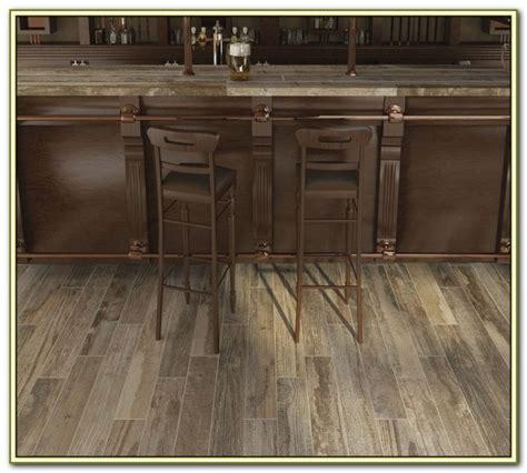 wood plank porcelain tile flooring tiles home