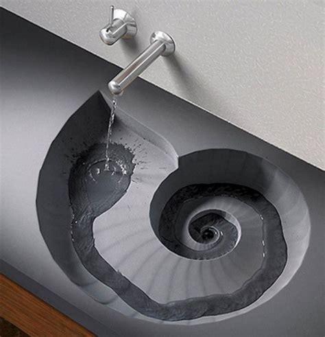 bathroom sink and shower fixtures modern bathroom sink fixtures ls ideas