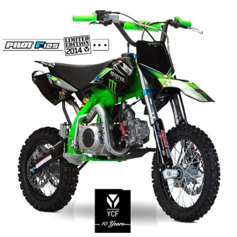 kit deco ycf 125 28 images ycf pilot 2015 used search for your used motorcycle on the