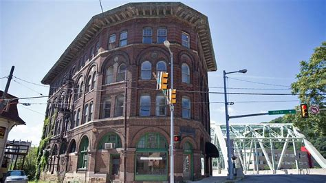 johnstown bets on quality of life initiatives to drive
