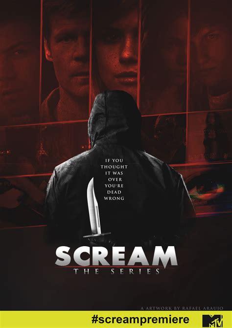 voir regarder v for vendetta streaming vf netflix scream tv series 2015 saison 1 streaming vf