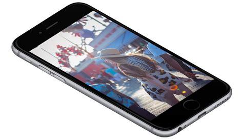 iphone 6 plus apple apple iphone 6 plus nu te bestellen in nederland tablets