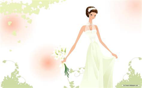 Anime Wedding Wallpaper - animated wedding weddings wallpaper 31771140 fanpop