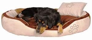 Quel Matelas Pour Quel Poids : quel panier pour chien acheter jardingue ~ Mglfilm.com Idées de Décoration