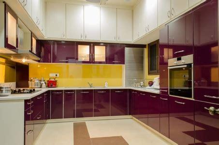 Kitchen Interior Design Photos by Kitchen Interiors Designs Kitchen Interior Design Ideas