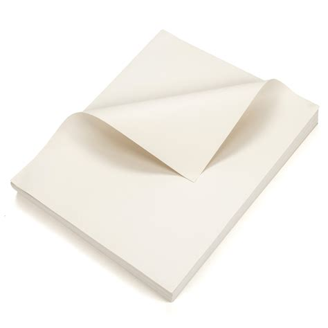 buy white drawing paper gsm tts