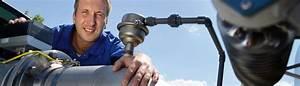 Fernwärme Berechnen : bersicht energie stadtwerke dinslaken ~ Themetempest.com Abrechnung