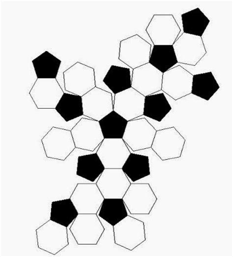 seasonal chapters fabric soccer balls