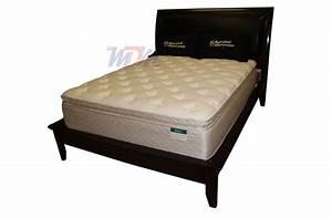 stafford visco pillow top mattress With best mattress without pillowtop