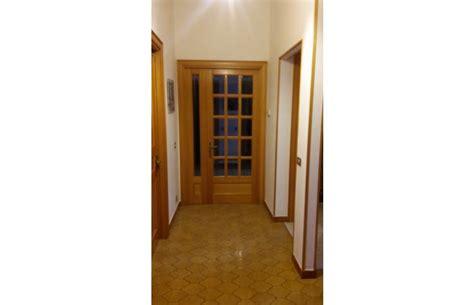 affitto soverato privato affitta appartamento vacanze appartamento