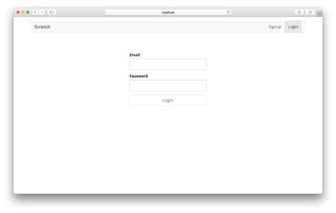 Login Form Template In Asp Net 29 Remarkable Html Css Html Code For Login Page With Validation