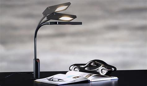 illuminazione scrivania lade da scrivania led design e qualit 224 su lade it