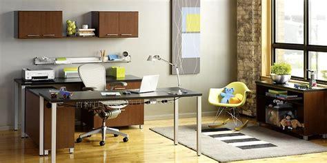 aménagement d un bureau à la maison organiser bureau à la maison claude v marsolais