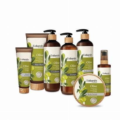 Natural Watsons Skincare Naturals Reasons Should Try