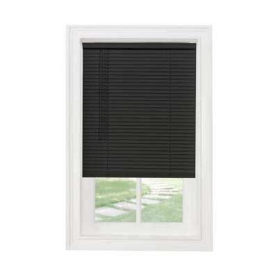 mini blinds blinds  home depot