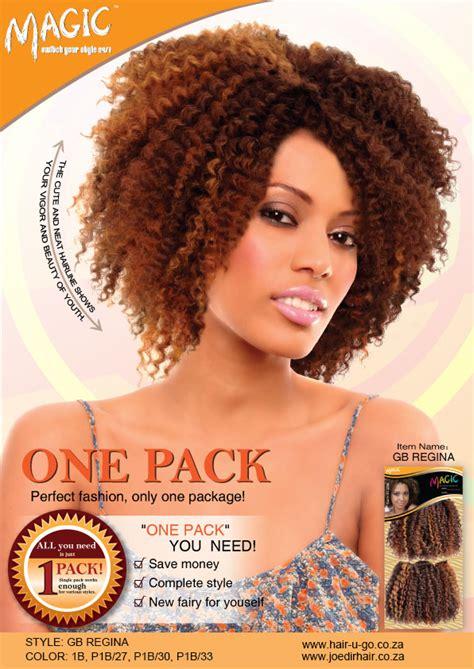 Regina Hairpiece Hairstyle   HAIRSTYLE GALLERY
