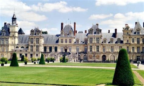 chambre d hotes chateaux de la loire chambres d hôtes de luxe près du château de fontainebleau