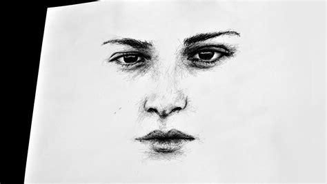 dessiner une cuisine la bulle à béa l 39 atelier du portrait dessin au