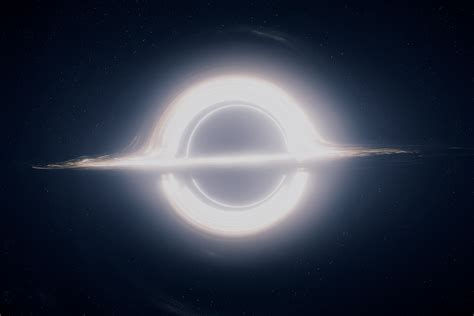 "Live Discussion: How Good is the Science of ""Interstellar?"""