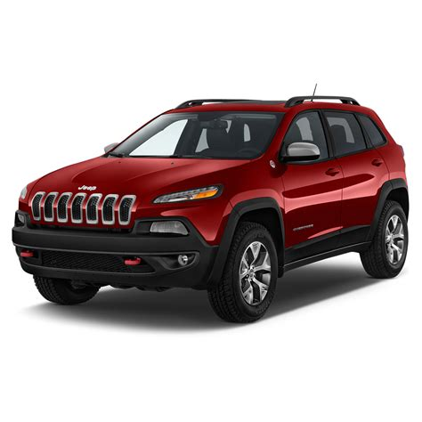 customized 2016 jeep cherokee w k chrysler dodge jeep ram new and used ram jeep autos post