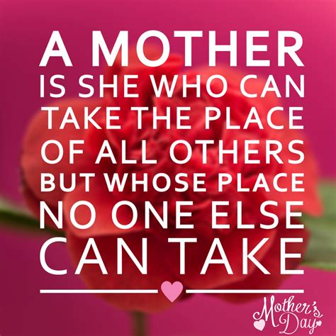 Mothers Day Quotes by Happy Mothers Day Archives Tech Magazine
