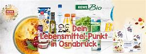 Müller Osnabrück öffnungszeiten : rewe markt osnabr ck heinrichstra e 37 ~ A.2002-acura-tl-radio.info Haus und Dekorationen