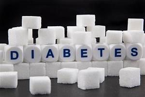 Заговор для лечения сахарного диабета