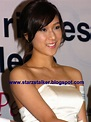 Starzstalker : Linda Chung Bio Essence Promotion- 2 Oct 2010
