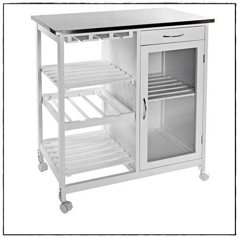 meuble de rangement cuisine a roulettes ikea meuble rangement cuisine fashion designs