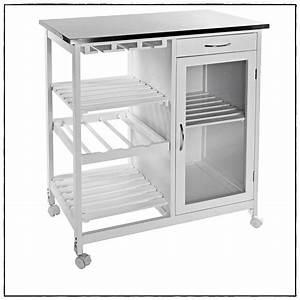 But Meuble De Cuisine : ikea meuble rangement cuisine id es de d coration la ~ Dailycaller-alerts.com Idées de Décoration
