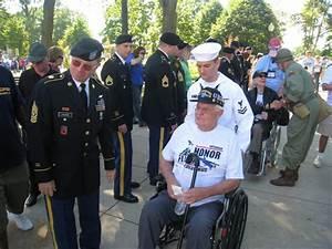 MyWarHistory.com - Robert William Hickman - Service Hero ...