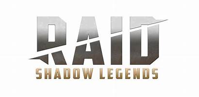 Raid Legends Shadow Champions Transparent Tier Mobile