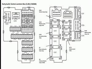 2002 Ford Explorer Sport Trac Engine Diagram