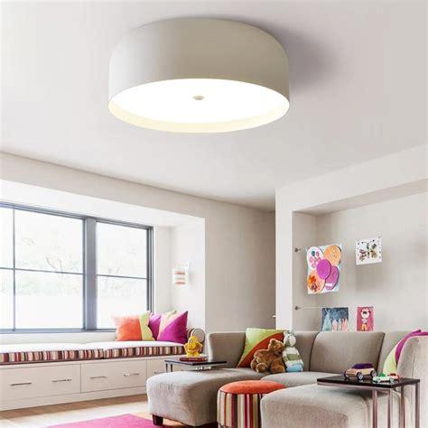 ceiling designs for kitchens корпус системного блока coolermaster haf xb evo rc 902xb 5147