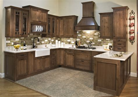 new kitchens in san luis obispo by phillips floor to