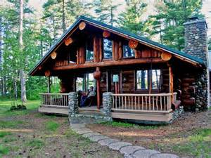 chair rental mn superior log hideaway secluded log cabin on vrbo