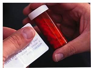 Лечение псориаза солевыми повязками