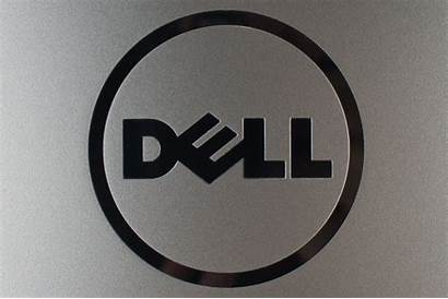 Dell 144hz 1440p Gaming Logos Wqhd Monitor