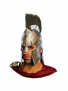 Deguisement Haut De Gamme : casque roi l onidas haut de gamme 300 pour d guisement funidelia ~ Melissatoandfro.com Idées de Décoration