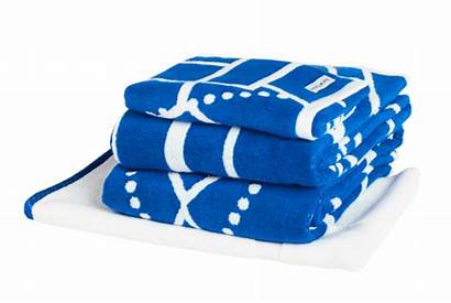 Towel Towels Bath Breakwater Deco Hand Mat
