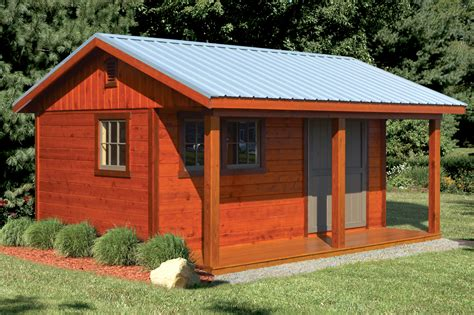 shed styles garden barns cottage cabin shed styles