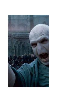 Voldemort's Origins Detailed In Fan Film   Screen Rant