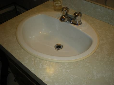 canadian tire kitchen sink canadian tire home crew bathroom mission with the shark 5105
