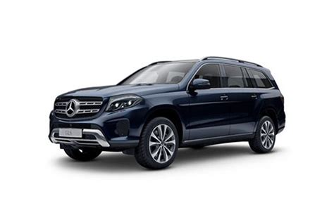 Mercedes benz gls price (rs. Mercedes-Benz GLS price in Pune - On road price of GLS in Pune