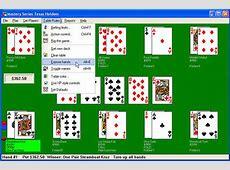 Покер оффлайн скачать игру на компьютер бесплатно на