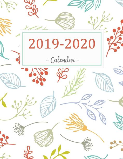 calendar year calendar planner daily