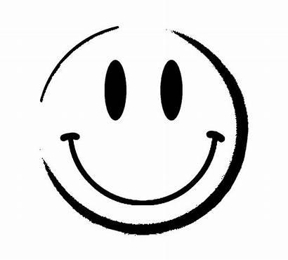 Smile Smiley Faces Why Happy Very Emoticon